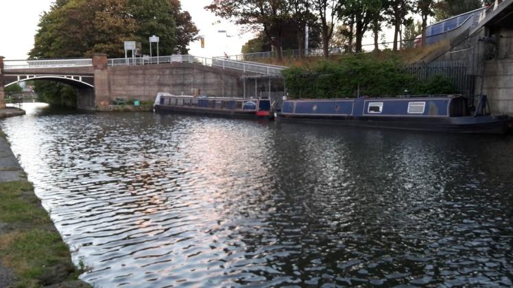 bridgewater-canal-1