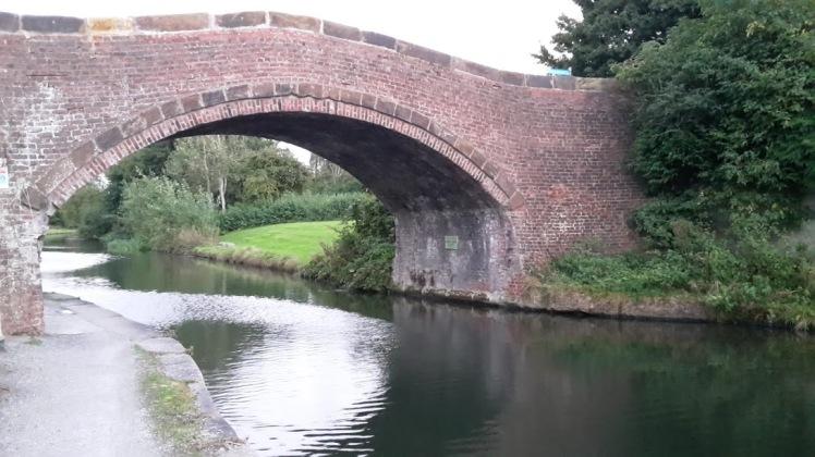 bridgewater-canal-3