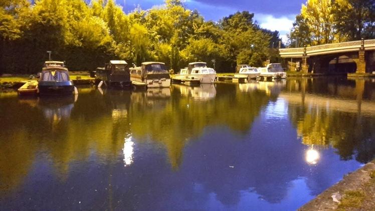 bridgewater-canal-4