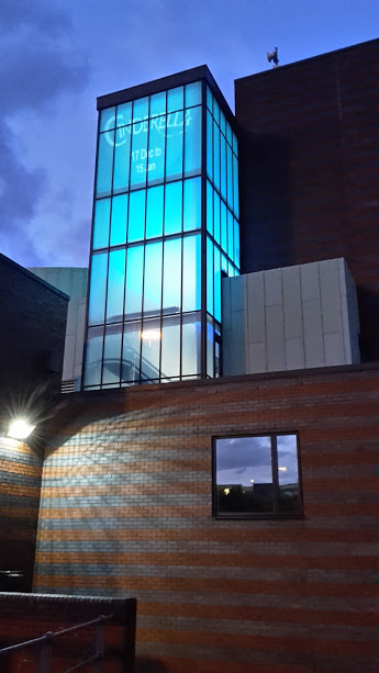 brindley-arts-centre